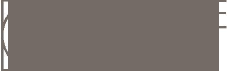 Räume Leben Fischer Logo