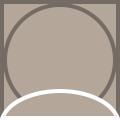icon-haus-wohnung-innenraumplanung