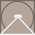 icon-geschaeftsraum-praxis-raumplanung