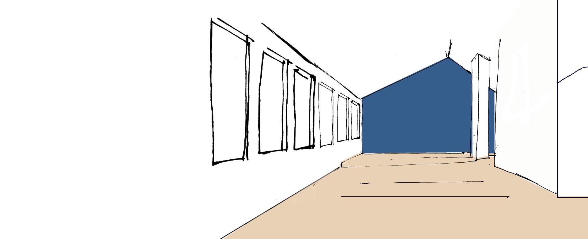 19-slide-011-proportion