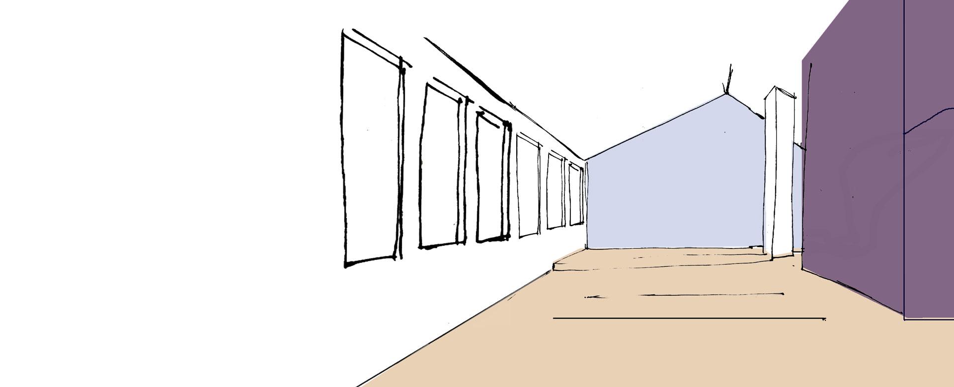 10-slide-012-proportion